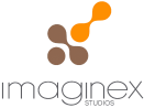Imaginex Studios - World Class Audio Post and Music Studios